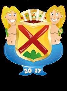 insigne-sks-2017